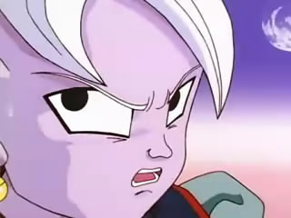File:Dbz241(for dbzf.ten.lt) 20120403-17093123.jpg