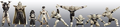 Thumbnail for version as of 20:34, November 25, 2012