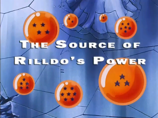 File:TheSourceofRilldosPower.PNG