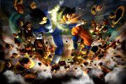 Game-Wallpapers-Dragon-Ball-Z