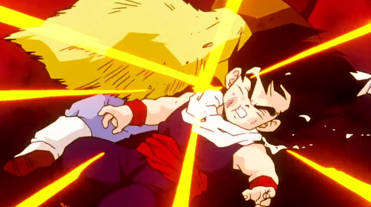 File:Salt punched gohan in the mouth hard.png