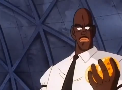 File:Staffofficerblack3.PNG