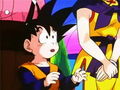 Dbz233 - (by dbzf.ten.lt) 20120314-16360010