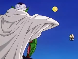 File:Dbz246(for dbzf.ten.lt) 20120418-21033668.jpg