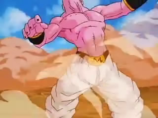 File:Dbz248(for dbzf.ten.lt) 20120503-18273062.jpg