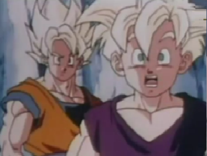 File:Gohan shcoked 4.png