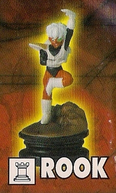 File:MegaHouse 2004 Jeice Chess Piece Rook b.PNG
