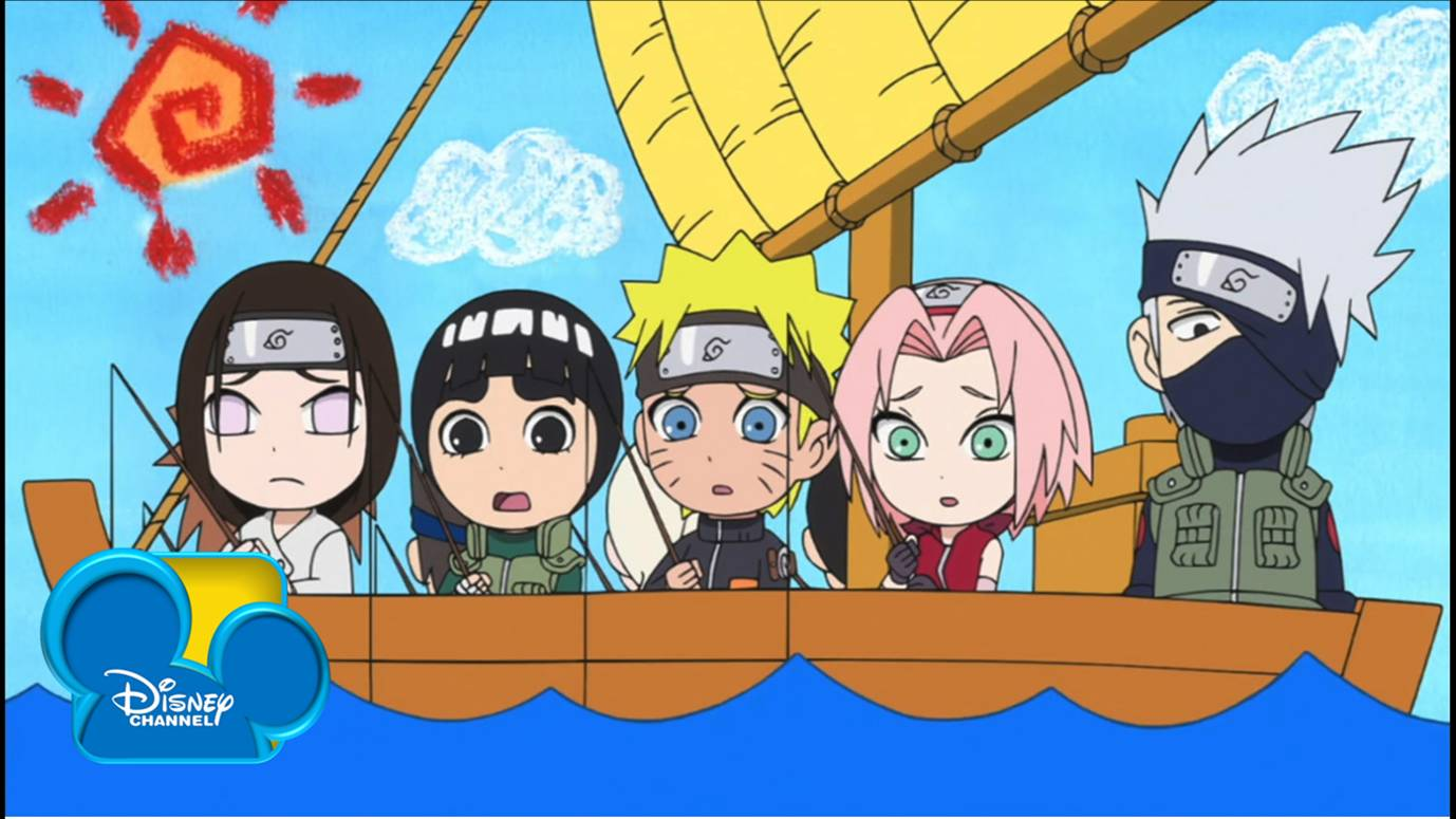 Download naruto episodes 360 sub indo / Shining hearts