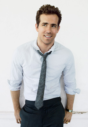 File:Ryan-reynolds 300x430.jpg
