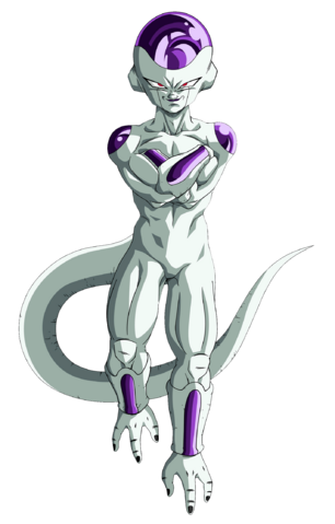 File:2204548-frieza final form.png