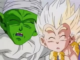 File:Dbz245(for dbzf.ten.lt) 20120418-17222207.jpg