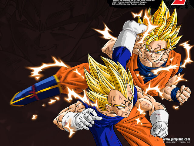 File:Dragon ball z Wallpaper lo7nd.jpg