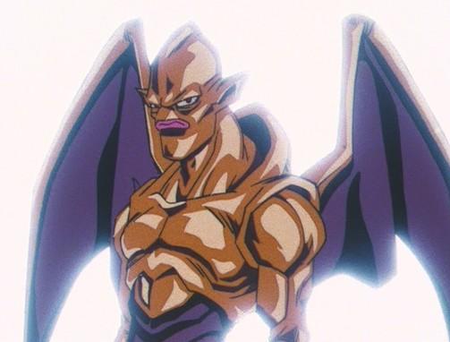 File:DragonballGT-Episode054 387.jpg