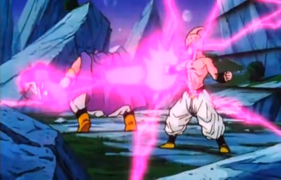 File:Earth Reborn - Kid Buu Vanishing Beam.PNG