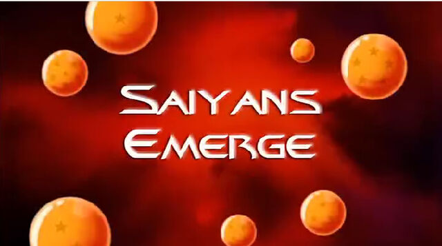 File:Saiyans Emerge.jpg