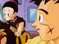 DBZ - 224 -(by dbzf.ten.lt) 20120303-15120009
