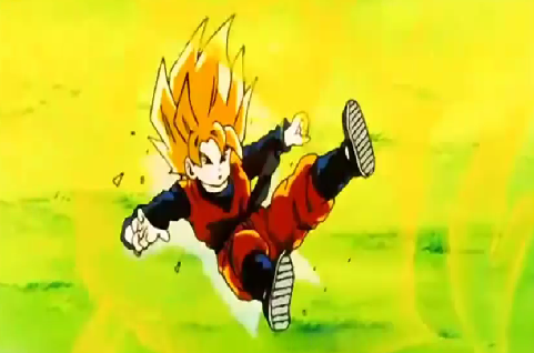 File:Goten ssj being knock down.png