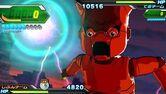 Luud Heroes gameplay 4