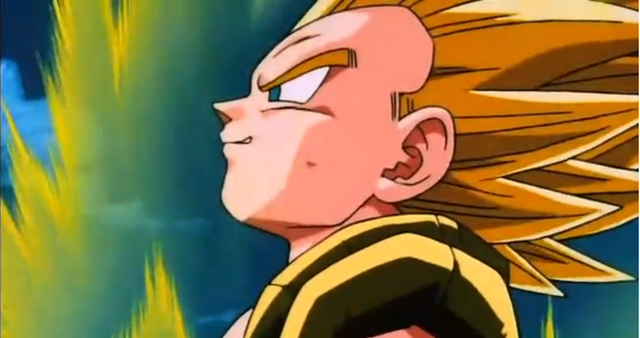 File:SSGotenks.png