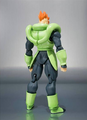 Android16figuartsC