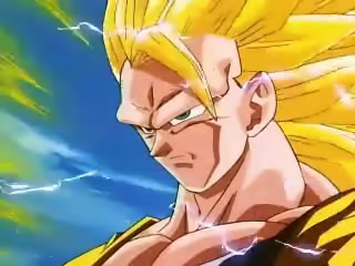 File:DBZ - 230 - (by dbzf.ten.lt) 20120311-16040664.jpg