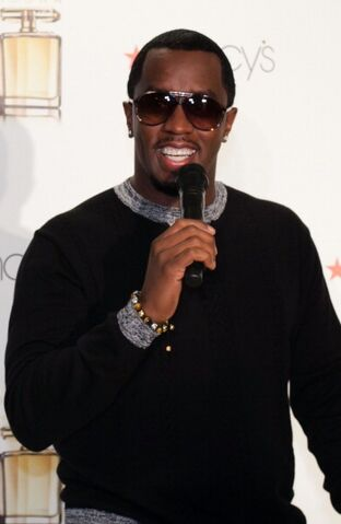 File:Diddy.jpg