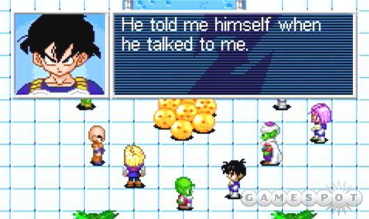 File:Dragon balls Legacy of Goku II.jpg