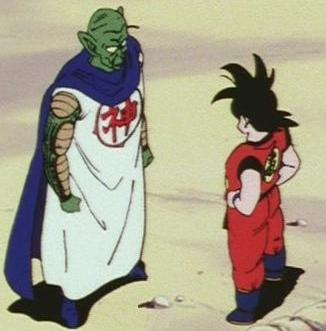 File:Goku&Kami.jpg