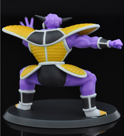 File:Hachette ginyu d.PNG