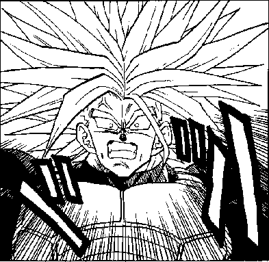 File:DBZ Manga Chapter 385 - Ultra Trunks.PNG