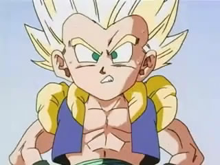 File:Dbz245(for dbzf.ten.lt) 20120418-17323023.jpg