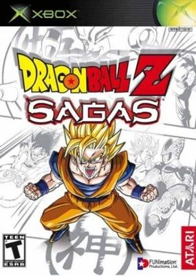File:Dragon-ball-z-sagas-xbox.436618.jpg