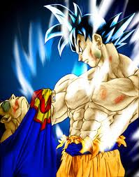 File:Dragonball Z Goku Kills Superman.jpg