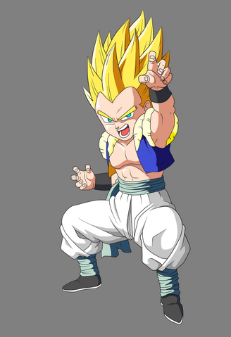 File:Gotenks SSJ1 by dbkaifan2009.png