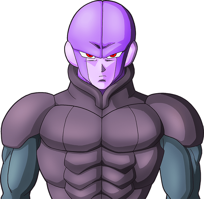 El Personaje Anime Mas fuerte de todos [VOL. 1] Latest?cb=20160118134439
