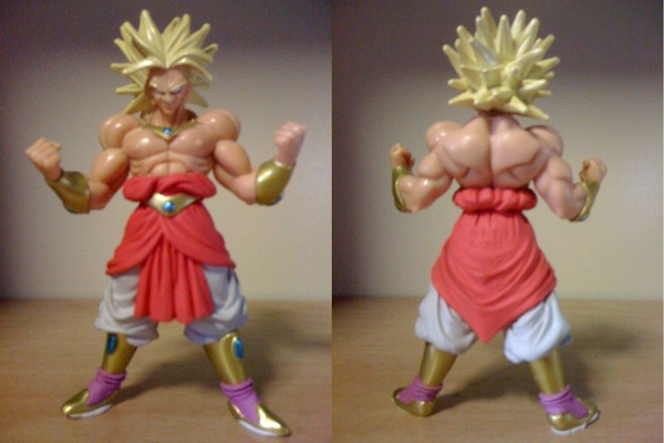 File:SP06 Broly HGCollection Bandai.jpeg