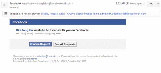 File:Wtf facebook friend request.png