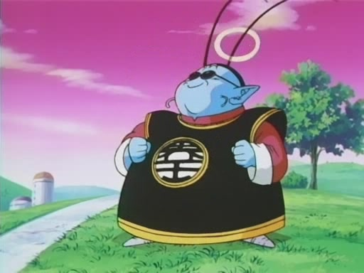 File:DBZ - 269 - Call To Action-(008064)12-57-08-.JPG