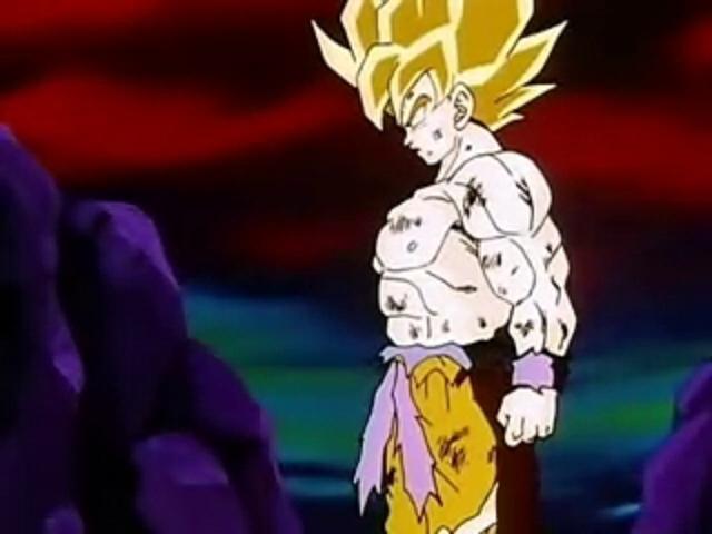 File:Goku Ssj.JPG