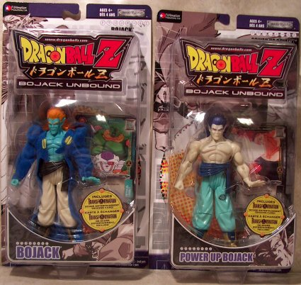 File:Bojack Unbound set Wave4 both variants boxed.jpg