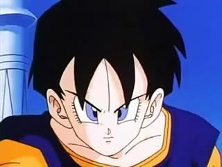 File:Dbz241(for dbzf.ten.lt) 20120403-17121839.jpg