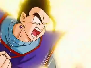 File:Dbz249(for dbzf.ten.lt) 20120505-11582464.jpg