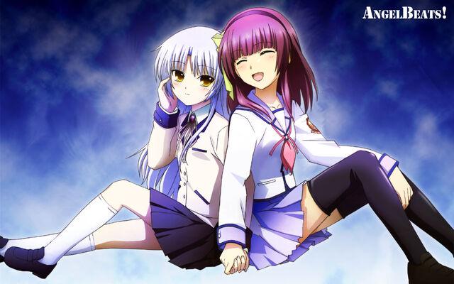 File:Konachan com.jpg