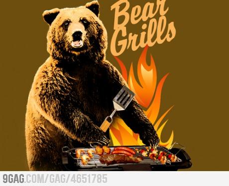 File:Bear Grills.jpeg