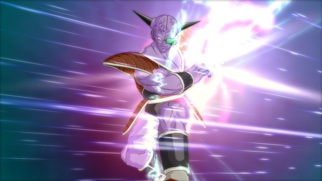 File:Captain Ginyu 2 Burst Limit.jpg