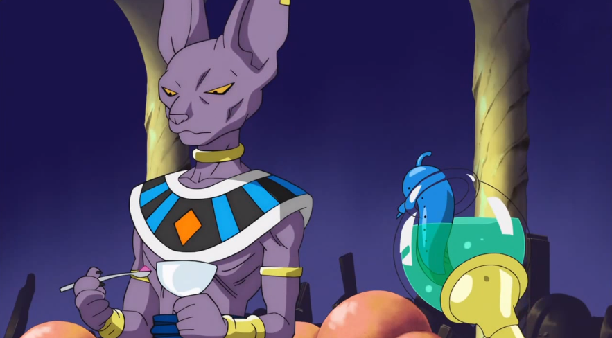 http://vignette1.wikia.nocookie.net/dragonball/images/a/a6/DBS_Oracle_Fish.png/revision/latest?cb=20151024015203