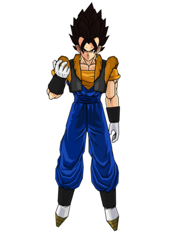 File:Gogetto by db own universe arts-d38axum.png