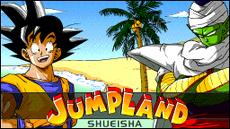 JumpL