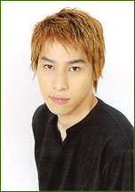 File:TakayoshiTanimoto13.jpg
