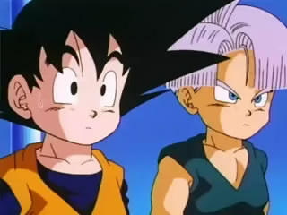 File:Dbz233 - (by dbzf.ten.lt) 20120314-16193536.jpg